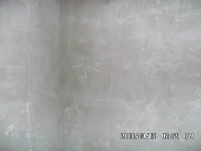 Xırdalan şəhərində, 1 otaqlı yeni tikili satılır (Elan: 133020)