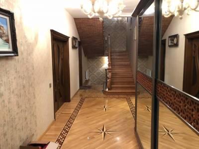 Bakı şəhəri, Xətai rayonu, Əhmədli qəsəbəsində, 7 otaqlı ev / villa satılır (Elan: 145024)