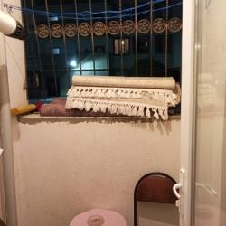 Xırdalan şəhərində, 3 otaqlı yeni tikili satılır (Elan: 192926)
