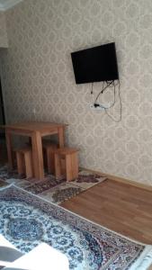 Bakı şəhəri, Yasamal rayonunda, 2 otaqlı yeni tikili kirayə verilir (Elan: 107014)