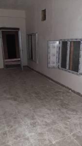 Xırdalan şəhərində, 2 otaqlı yeni tikili satılır (Elan: 155635)