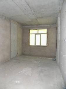 Bakı şəhəri, Yasamal rayonunda, 3 otaqlı yeni tikili satılır (Elan: 109015)