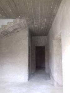 Bakı şəhəri, Sabunçu rayonu, Bakıxanov qəsəbəsində, 7 otaqlı ev / villa satılır (Elan: 167081)