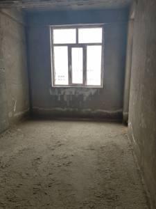 Xırdalan şəhərində, 1 otaqlı yeni tikili satılır (Elan: 158476)