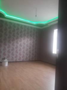 Bakı şəhəri, Sabunçu rayonunda, 3 otaqlı ev / villa satılır (Elan: 139965)