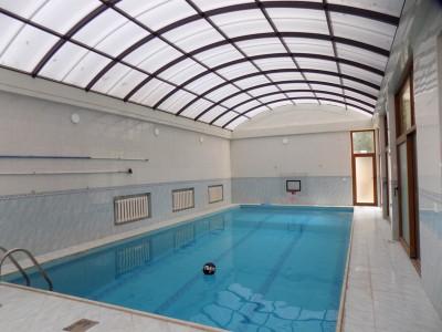 Bakı şəhəri, Yasamal rayonunda, 1 otaqlı ev / villa satılır (Elan: 109205)