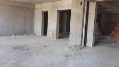 Bakı şəhəri, Yasamal rayonunda, 3 otaqlı yeni tikili satılır (Elan: 113246)