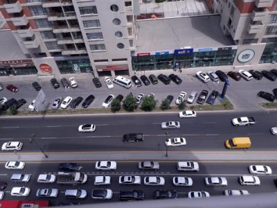 Bakı şəhəri, Yasamal rayonunda, 3 otaqlı yeni tikili satılır (Elan: 106476)