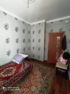 Xırdalan şəhərində, 3 otaqlı yeni tikili satılır (Elan: 160866)