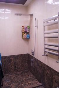 Xırdalan şəhərində, 2 otaqlı yeni tikili satılır (Elan: 109706)