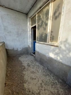 Xırdalan şəhərində, 2 otaqlı yeni tikili satılır (Elan: 202170)