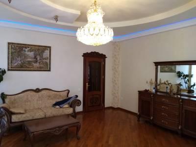 Bakı şəhəri, Yasamal rayonunda, 3 otaqlı yeni tikili satılır (Elan: 161069)