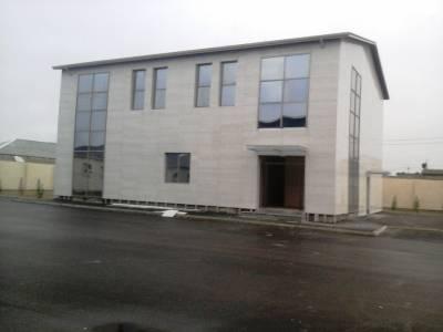 Bakı şəhəri, Sabunçu rayonu, Zabrat qəsəbəsində obyekt satılır (Elan: 148756)