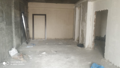 Bakı şəhəri, Nərimanov rayonunda, 3 otaqlı yeni tikili satılır (Elan: 107642)