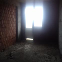 Bakı şəhəri, Yasamal rayonu, Yeni Yasamal qəsəbəsində, 3 otaqlı yeni tikili satılır (Elan: 193621)