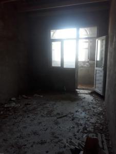Xırdalan şəhərində, 1 otaqlı yeni tikili satılır (Elan: 108460)
