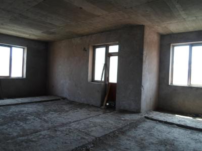 Bakı şəhəri, Nərimanov rayonunda, 4 otaqlı yeni tikili satılır (Elan: 107240)