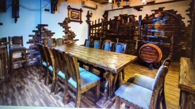 Bakı şəhəri, Səbail rayonu, Badamdar qəsəbəsində obyekt satılır (Elan: 166125)