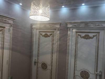 Bakı şəhəri, Xətai rayonunda, 2 otaqlı yeni tikili satılır (Elan: 112581)