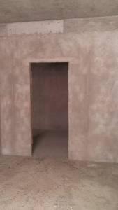 Xırdalan şəhərində, 1 otaqlı yeni tikili satılır (Elan: 155632)