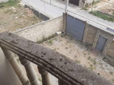 Bakı şəhəri, Sabunçu rayonu, Zabrat qəsəbəsində, 6 otaqlı ev / villa satılır (Elan: 153883)