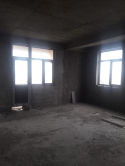 Xırdalan şəhərində, 2 otaqlı yeni tikili satılır (Elan: 201776)