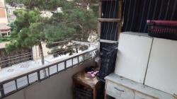 Bakı şəhəri, Sabunçu rayonu, Bakıxanov qəsəbəsində, 3 otaqlı köhnə tikili satılır (Elan: 193699)