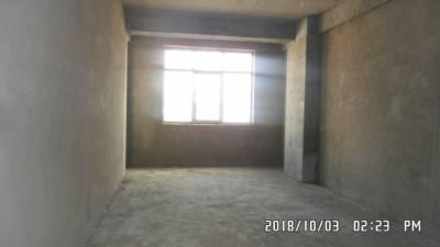 Xırdalan şəhərində, 2 otaqlı yeni tikili satılır (Elan: 157917)
