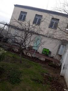 Bakı şəhəri, Xəzər rayonunda, 4 otaqlı ev / villa satılır (Elan: 108634)