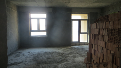Bakı şəhəri, Nəsimi rayonunda, 3 otaqlı yeni tikili satılır (Elan: 108574)