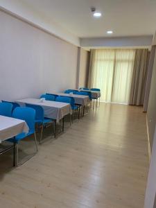 Bakı şəhəri, Nərimanov rayonunda, 1 otaqlı ofis kirayə verilir (Elan: 108191)