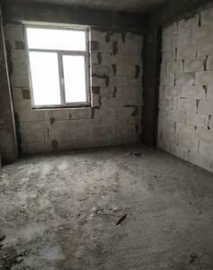 Bakı şəhəri, Nizami rayonunda, 1 otaqlı yeni tikili satılır (Elan: 143823)