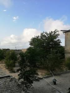Bakı şəhəri, Xəzər rayonu, Mərdəkan qəsəbəsində torpaq satılır (Elan: 147792)