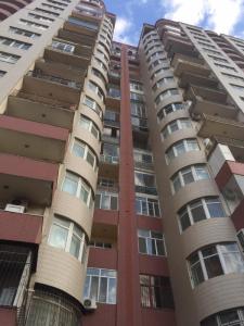 Bakı şəhəri, Yasamal rayonunda, 3 otaqlı yeni tikili satılır (Elan: 107627)