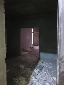 Bakı şəhəri, Xətai rayonu, Həzi Aslanov qəsəbəsində, 3 otaqlı yeni tikili satılır (Elan: 166526)
