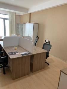 Bakı şəhəri, Nərimanov rayonunda, 1 otaqlı ofis kirayə verilir (Elan: 151770)
