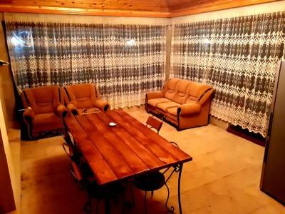 Bakı şəhəri, Abşeron rayonunda, 5 otaqlı ev / villa satılır (Elan: 109295)