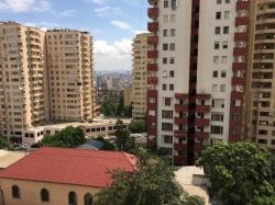 Bakı şəhəri, Yasamal rayonu, Yasamal qəsəbəsində, 3 otaqlı yeni tikili satılır (Elan: 202242)
