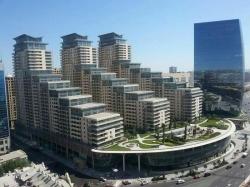 Bakı şəhəri, Nəsimi rayonunda, 3 otaqlı yeni tikili kirayə verilir (Elan: 202699)