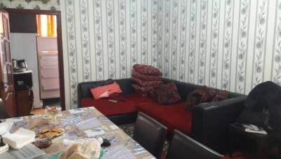Bakı şəhəri, Nəsimi rayonu, 3-cü mikrorayon qəsəbəsində, 2 otaqlı köhnə tikili satılır (Elan: 154334)