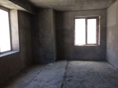 Bakı şəhəri, Nərimanov rayonunda, 2 otaqlı yeni tikili satılır (Elan: 107835)