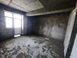 Bakı şəhəri, Xətai rayonunda, 3 otaqlı yeni tikili satılır (Elan: 203179)
