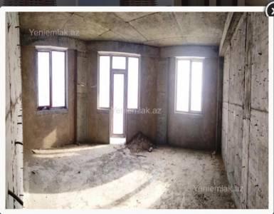 Xırdalan şəhərində, 3 otaqlı yeni tikili satılır (Elan: 155631)