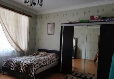 Bakı şəhəri, Xətai rayonunda, 3 otaqlı yeni tikili satılır (Elan: 113413)