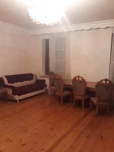 Bakı şəhəri, Nərimanov rayonunda, 2 otaqlı yeni tikili kirayə verilir (Elan: 108736)