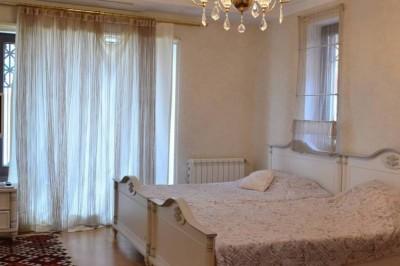 Bakı şəhəri, Abşeron rayonu, Novxanı qəsəbəsində, 10 otaqlı ev / villa satılır (Elan: 109687)