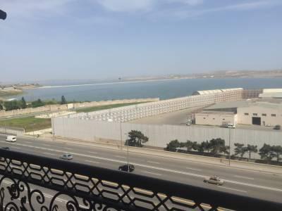 Bakı şəhəri, Nizami rayonunda, 2 otaqlı yeni tikili kirayə verilir (Elan: 129866)