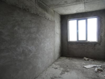 Bakı şəhəri, Nərimanov rayonunda, 3 otaqlı yeni tikili satılır (Elan: 107888)