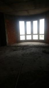 Bakı şəhəri, Nərimanov rayonunda, 2 otaqlı yeni tikili satılır (Elan: 109901)