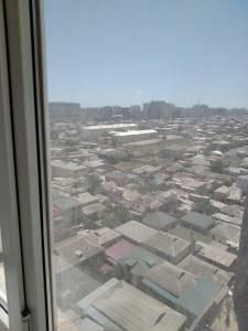 Bakı şəhəri, Yasamal rayonunda, 2 otaqlı yeni tikili kirayə verilir (Elan: 144700)